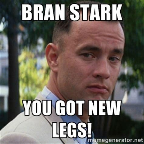 Stark Meme Generator - bran stark memes image memes at relatably com