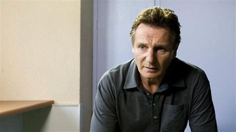list of hollywood muslim actors hollywood actor liam neeson considering converting to islam
