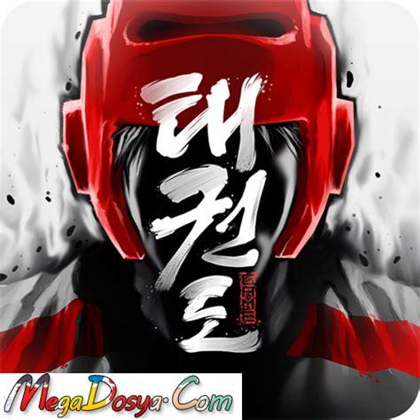 taekwondo game mod apk taekwondo game v1 6 12 mod apk apk keys unlocked megadosya