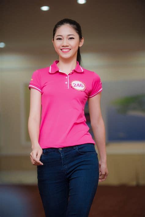 Sepatu Vn Sn C 07 hoa hậu việt nam 2016 top 5 người đẹp s 225 ng gi 225 nhất miền