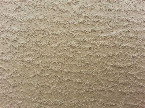 Non Slip Exterior Concrete Paint. behr premium 1 gal gg 06