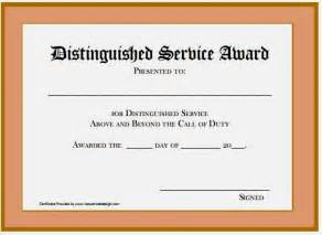 service award certificate template blank ged diploma certificate like success
