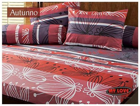 Sprei Saputra 160 X 200 Football Edition sprei my edition update 2013 djakerojogjaonline