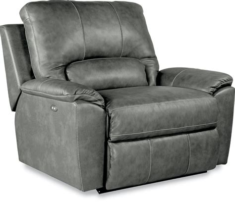 lazy boy chair and a half recliner lazy boy chair la z boy recliners sale lazy boy recliner