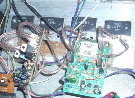 Harga Power Sanken 150 Watt transistor sanken berapa watt 28 images datasheet