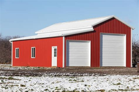 Garages With Living Space Above steel building kits online prices amp estimates