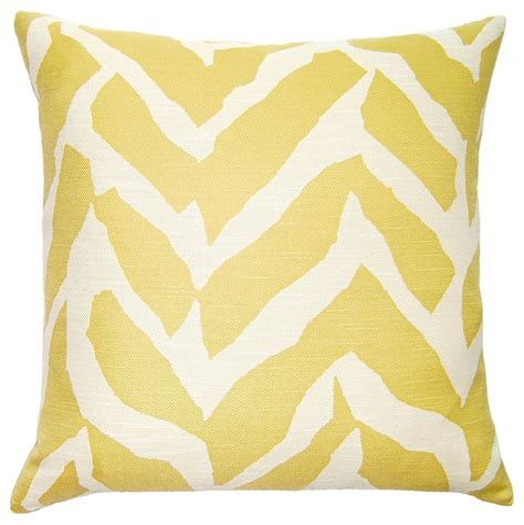 houzz pillows sheldon pillow pillow contemporary decorative