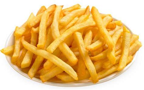 membuat kentang goreng kfc lengkap pastel goreng isi kentang resep masakan share the knownledge