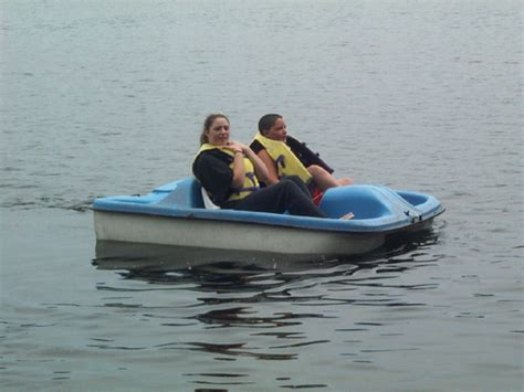 kids paddle boat index of northern office maine vacations maine 8 14 04