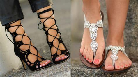 imagenes d sandalias a la moda 2016 sandalias 2016 2017 para ir a la moda fashion sandals