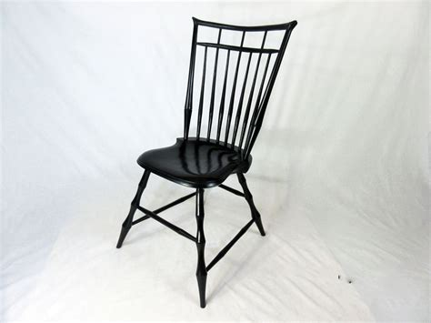 Bird Cage Chair by Buy A Handmade Bird Cage Side Chair Made To Order From