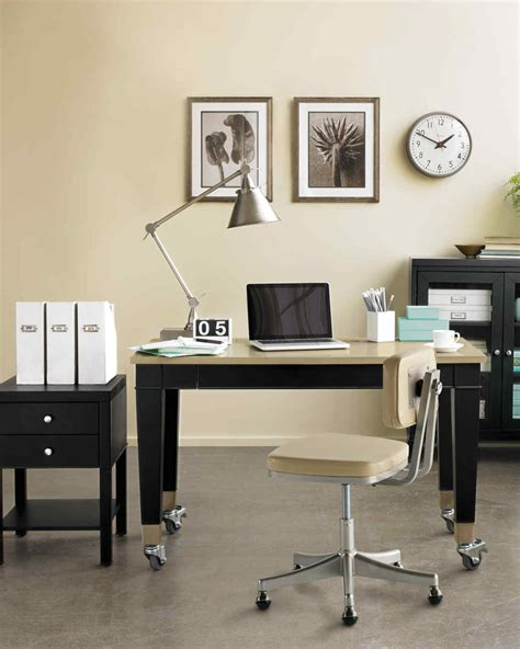 Martha Stewart Furniture Desk by Martha Stewart Home Office Furniture Martha Stewart