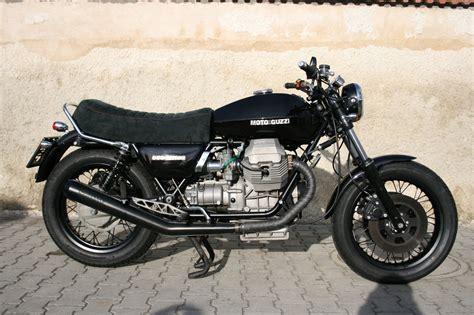 Motorrad Shop Parndorf by Umgebautes Motorrad Moto Guzzi 1000s Ws