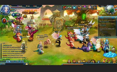 best mmo android iphone apps pals as the best turn based mmorpg