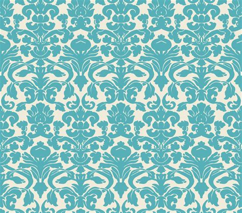 pattern design library damask wallpaper by insurrectionx on deviantart making