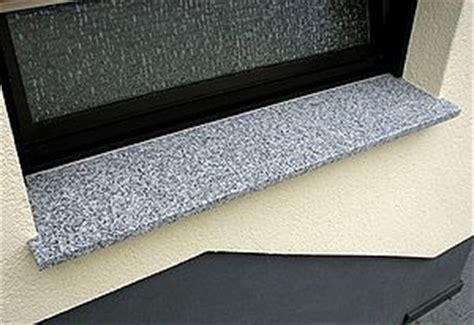 holzfensterbänke innen preise fensterb 228 nke innen stein fensterb nke gspandl naturstein