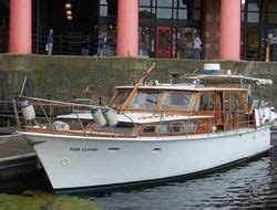 fishing boats for sale lancashire 25 best ideas about motor boats on pinterest classic