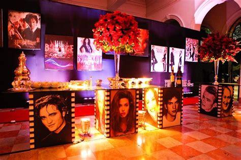decoração de hall de entrada grande festa de 15 anos tudo o que voc 195 170 precisa saber sobre a