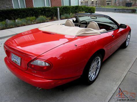 jaguar 2 door convertible jaguar xkr 2 door convertible