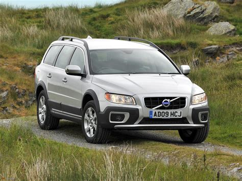 all car manuals free 2009 volvo xc70 navigation system photos of volvo xc70 drive uk spec 2009 2048x1536