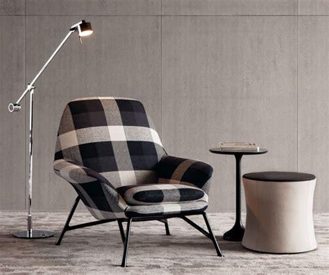 minotti armchairs prince armchair by rodolfo dordoni for minotti it dailytonic