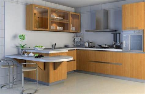 home kitchen design malaysia interior design for condominium in malaysia kuala lumpur