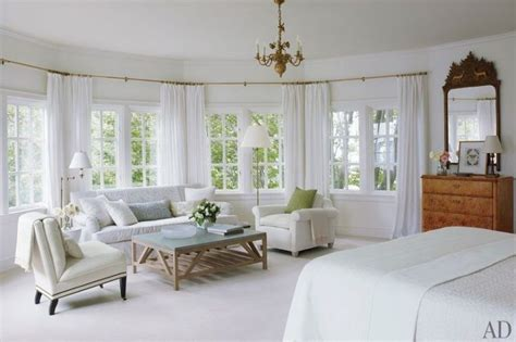 should curtains touch the floor or window sill 31 best images about windows on pinterest curtain rods