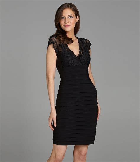 plus size dresses at dillards 171 clothing for large