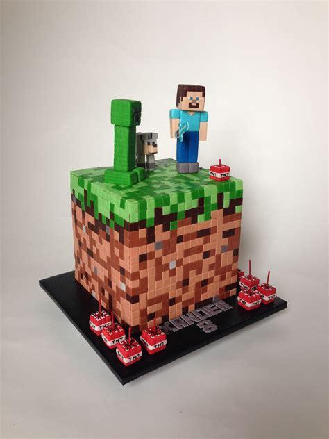 craft cake minecraft cake cakecentral com