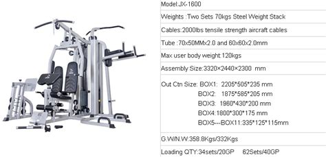 total sports america bench total sports america bench total sports america home gym equipment view total sports