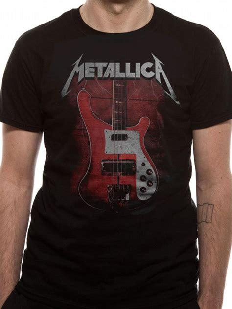 Tshirt Guitar Metalica April Merch 244 best ideas about metallica t shirt logo on logos classic rock and cliff burton