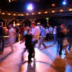 seattle swing dance calendar swing dance and molly moons bellevue xa