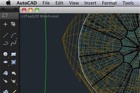 templates autocad mac autocad for mac download now available