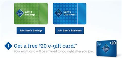 Savings Club Card Template by Sams Business Card Gallery Business Card Template