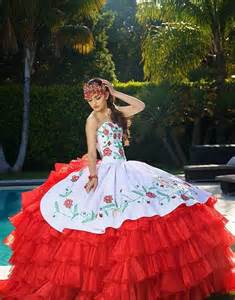 the best quinceanera themes for 2016 amp 2017