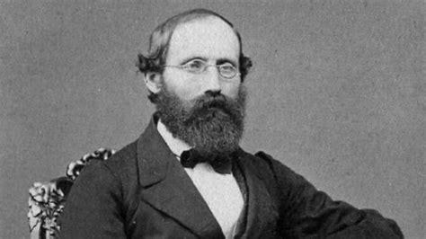 bernhard riemann que hizo 191 qu 233 es la hip 243 tesis de riemann ebusinesshoy