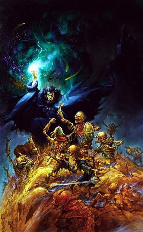 Images Jeff Easley by 20 Best Images About Jeff Easley On Posts Abs