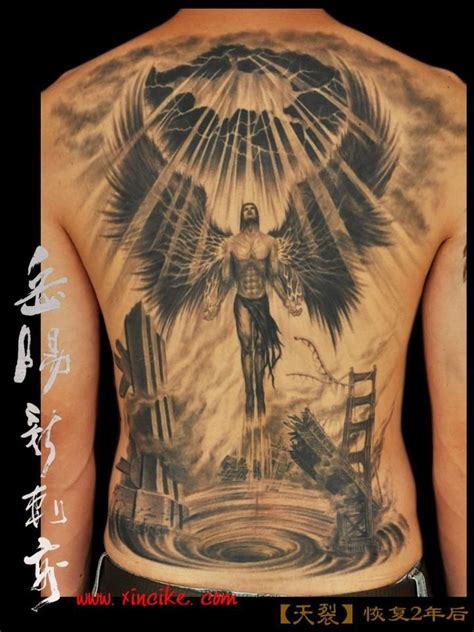 Collection Of Beautiful Tattoos Tattoos For Men Tattoos Beautiful Tattoos For 2