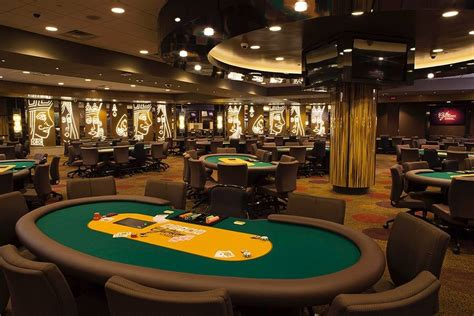 Garden Casino hawaiian gardens casino unveils new facility