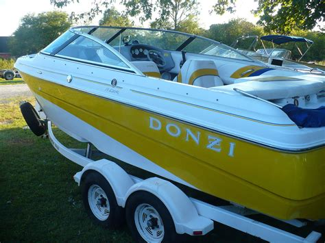 donzi boat parts ebay ebay turbo caravelle autos post