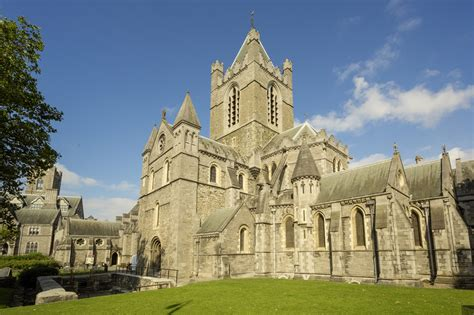 Amazing Christ Church Dublin #6: Christ-church-1.jpg