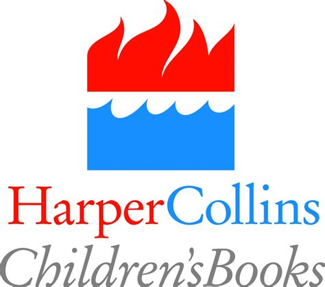 harpercollins childrens books institute sponsors association for library service to