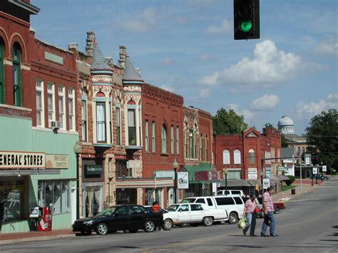 Okc Search Apartments Downtown Tulsa Oklahoma Search Results Dunia Photo