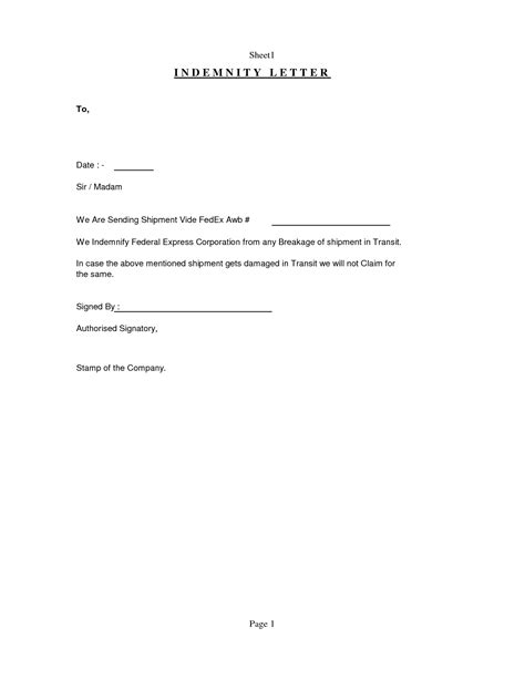 letter of recommendation template in word letter of recommendation template word document