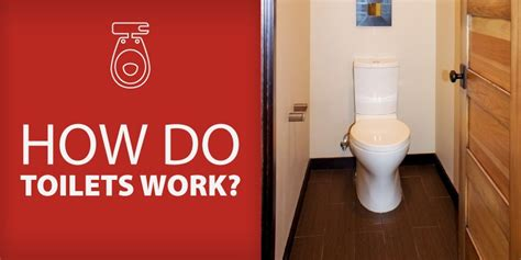 how does plumbing work how does a toilet work diy home how do toilets work mr rooter plumbing
