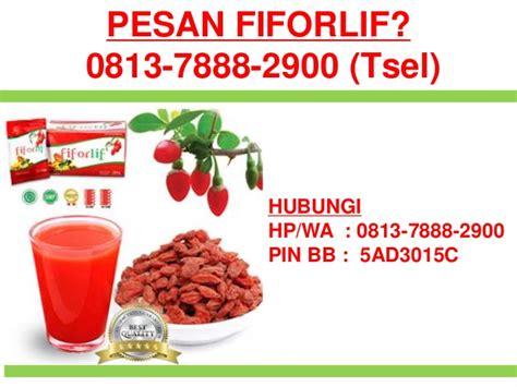 Fiforlif Medan 0813 7888 2900 tsel jual fiforlif medan