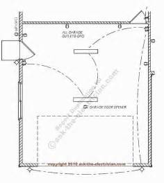 wiring a house from garage wiring get free image about wiring diagram