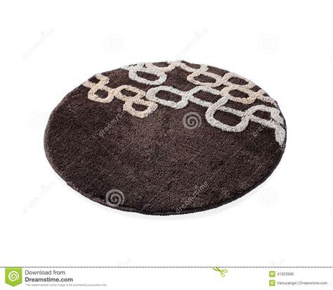 bunter runder teppich bunter runder teppich deutsche dekor 2017 kaufen