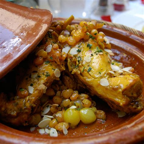 cuisine tajine riyad el cadi restaurant moroccan cuisine riyad el cadi