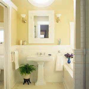 White Wainscoting White Wainscoting In Bathroom Bathrooms